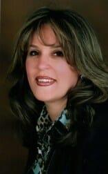 Mona Toema El Garf