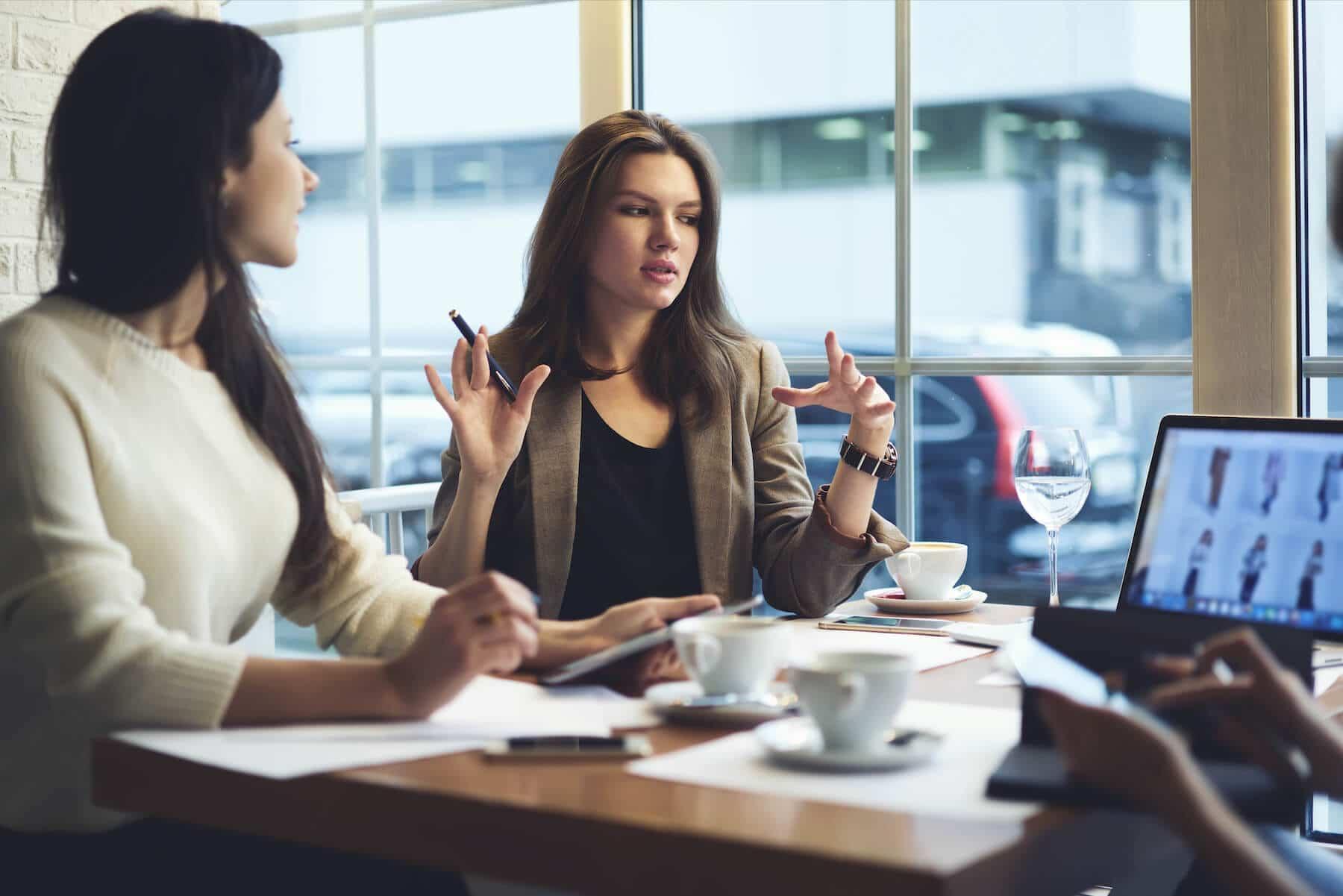 Entrepreneurship and MSMEs