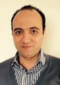 Mehdi Ben Braham