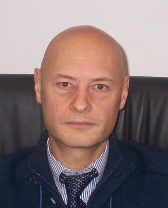 Nicola Lamaddalena