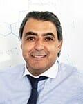 Salim Bounou