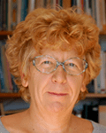 Silvia Maffi