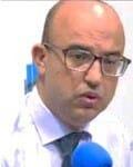 Abdelkader Boudriga