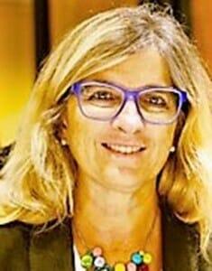 Giorgia Giovannetti