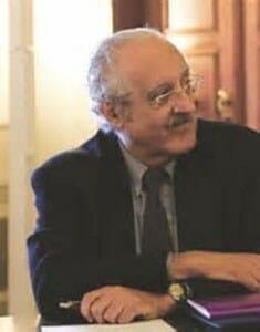 Wafik Grais