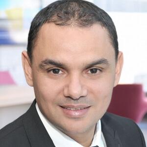 Walid Mathlouthi