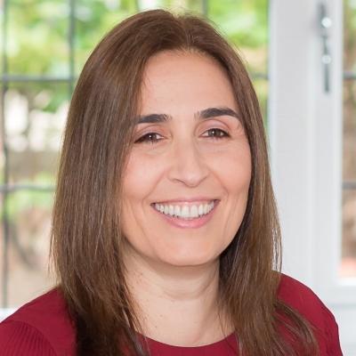 Barbara Casu Lukac