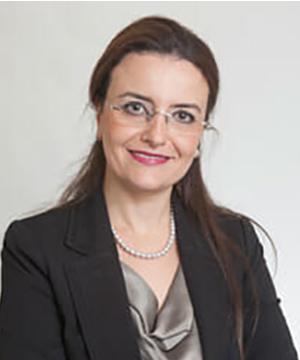 Prof. Rym Ayadi