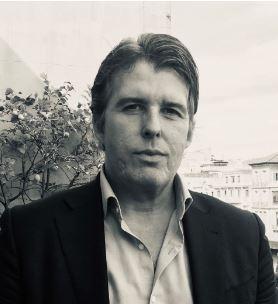 Mariano Gomariz