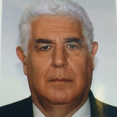 Robert Lanquar