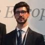 Giovanni Barci