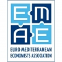 "EMEA announces the webinar ""COVID-19 policy responses assessment and path towards sustainable recovery in the Mediterranean and Africa?"" scheduled on Thursday 4 June 2020, 15:00- 16:30 CET"