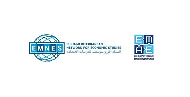 MSMEs digital engagement in the MENA Region – Survey extended