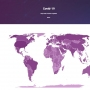 EMEA presents its digital platform to track daily COVID-19 contagion and and its economic impacts
