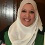 Marwa Biltagy