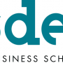 SDES Business School in Lyon joins EMNES