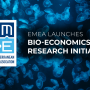 EMEA launches Bio-economics Research Initiative