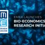 EMEA launches Bio-economics Research Initiative