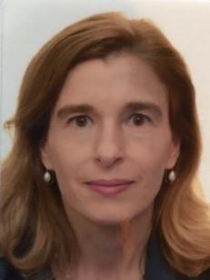 Leonor Coutinho