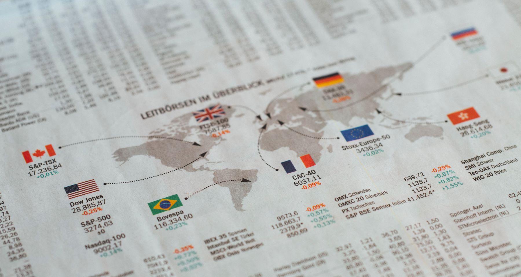 Debt Transparency Initiative