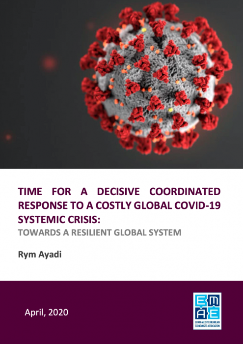 EMEA-Policy-Paper-Covid-19-front