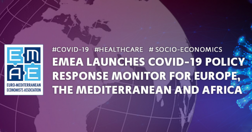 EMEA_Covid_Platform-Banner