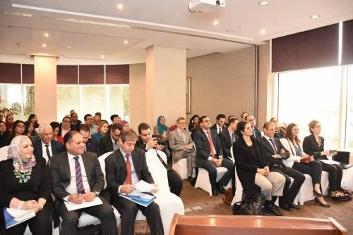 EMNES Conference02