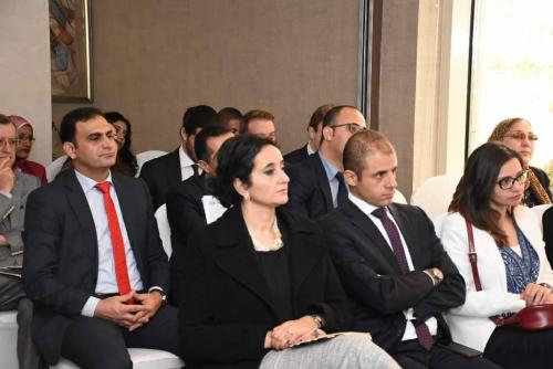 EMNES Conference13