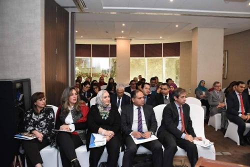 EMNES Conference19