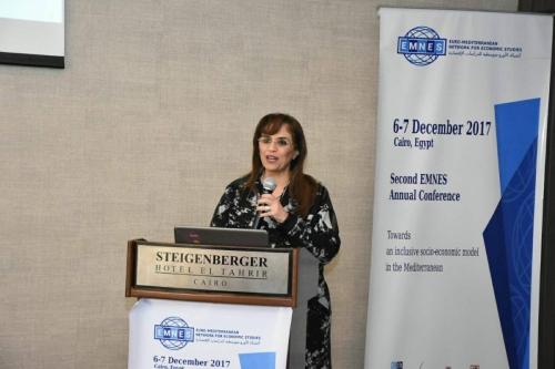 EMNES Conference28