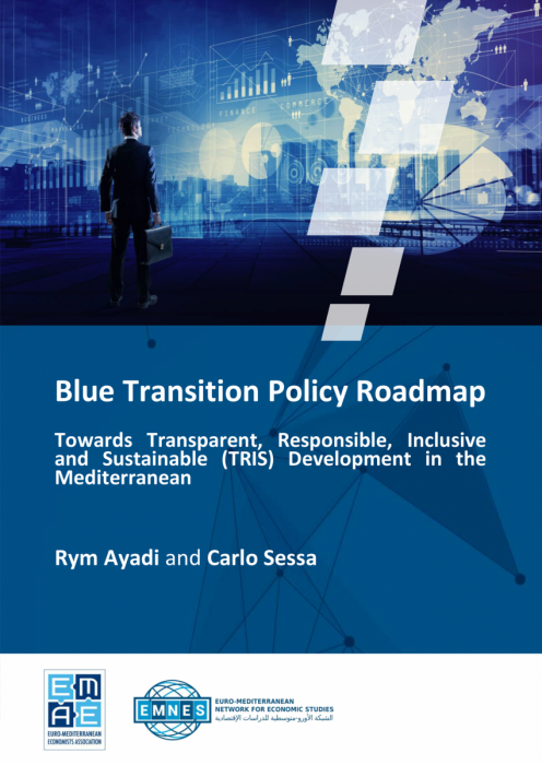blue-transition-emea