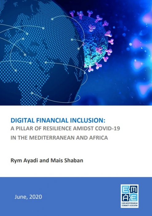 digital-financial-inclusion