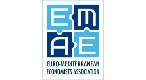 emea_logo_large
